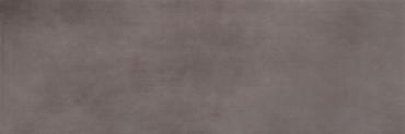 Керамогранит Laminam Calce Antracite LAMF006373 (Толщина 3,5мм) 100x300 матовый