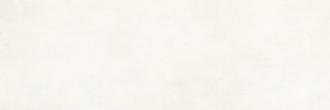 Calce Avorio LAMF007012_IT (Толщина 5,6мм)