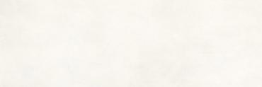 Керамогранит Laminam Calce Avorio LAMF007012_IT (Толщина 5,6мм) 100x300 матовый