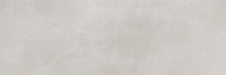 Calce Grigio LAMF006376 (Толщина 3,5мм)