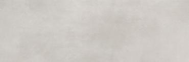 Керамогранит Laminam Calce Grigio LAMF006376 (Толщина 3,5мм) 100x300 матовый