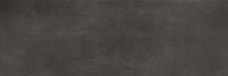 Calce Nero LAMF006379 (Толщина 3,5мм)