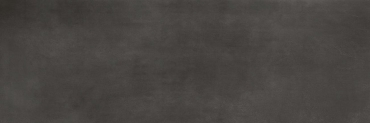 Керамогранит Laminam Calce Nero LAMF007015 (Толщина 5,6мм) 100x300 матовый