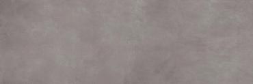 Керамогранит Laminam Calce Tortora LAMF007014_IT (Толщина 5,6мм) 100x300 матовый