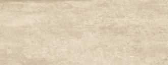 Cemento Avorio Bocciardato LAMF009024 (Толщина 5,6мм)