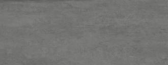 Cemento Grigio Bocciardato LAMF009026 (Толщина 5,6мм)