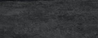 Cemento Nero Bocciardato LAMF009022 (Толщина 5,6мм)