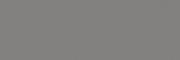 Керамогранит Laminam Collection Fumo LAMF000047_IT (Толщина 3,5мм) 100x300 матовый