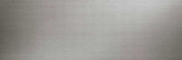 Керамогранит Laminam Filo Argento LAMF002092 (Толщина 3,5мм) 100x300 матовый