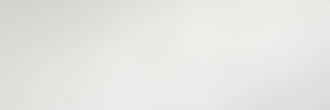 Filo Brina LAMF002879_IT (Толщина 3,5мм)