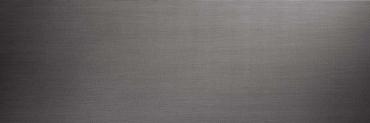 Керамогранит Laminam Filo Ghisa LAMF002095_IT (Толщина 3,5мм) 100x300 матовый