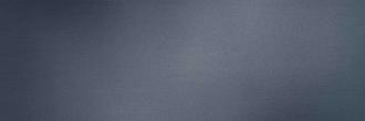 Filo Mercurio LAMF002882_IT (Толщина 3,5мм)