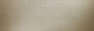 Filo Oro LAMF002093 (Толщина 3,5мм)
