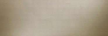 Керамогранит Laminam Filo Oro LAMF002093 (Толщина 3,5мм) 100x300 матовый