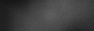 Filo Pece LAMF002880_IT (Толщина 3,5мм)