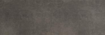 Керамогранит Laminam Fokos Piombo LAMF004338 (Толщина 5,6мм) 100x300 матовый