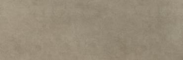 Керамогранит Laminam Fokos Rena LAMF003917 (Толщина 5,6мм) 100x300 матовый