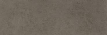 Керамогранит Laminam Fokos Roccia LAMF003916 (Толщина 5,6мм) 100x300 матовый