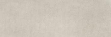 Керамогранит Laminam Fokos Sale LAMF004489 (Толщина 3,5мм) 100x300 матовый