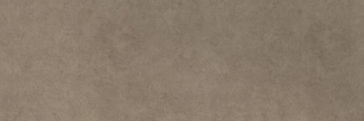 Fokos Terra LAMF003915 (Толщина 5,6мм)