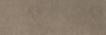 Керамогранит Laminam Fokos Terra LAMF004496 (Толщина 3,5мм) 100x300 матовый