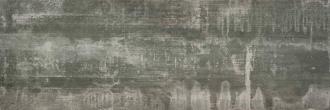I Metalli Plumbeo LAMF008411 (Толщина 3,5 мм)
