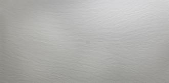 I Naturali Ardesia Bianco a Spacco LAMF009767_IT (Толщина 5мм)