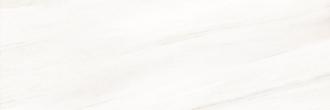 I Naturali Bianco Lasa Bocciardato (Толщина 5,6мм)