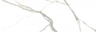 I Naturali Calacatta Michelangelo Lucidato (Толщина 5,6мм)