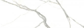 I Naturali Calacatta Michelangelo (Толщина 5,6мм)