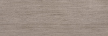 Керамогранит Laminam I Naturali Ossidiana Vena Grigia (Толщина 3,5мм) 100x300 матовый