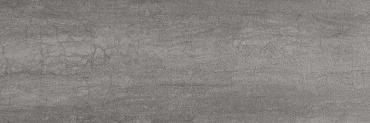 Керамогранит Laminam I Naturali Pietra Di Savoia Grigia Bocciardato LAMF004552 (Толщина 5,6мм) 100x300 матовый