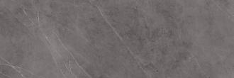I Naturali Pietra Grey Bocciardato LAMF007951 (Толщина 5,6мм)