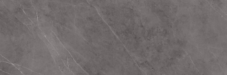 I Naturali Pietra Grey LAMF007947_IT (Толщина 3,5мм)