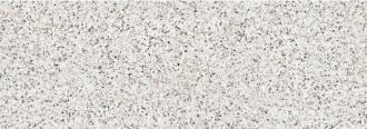 I Naturali Terrazzo Bianco Venezia LAMF009796 (Толщина 5,6мм)