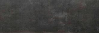 Kanka Black HYE LAMFH00008_IT (Толщина 5,6мм)