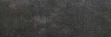 Керамогранит Laminam Kanka Black HYI LAMFH00012_IT (Толщина 5,6мм) 100x300 матовый