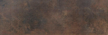 Керамогранит Laminam Kanka Brown HYE LAMFH00009_IT (Толщина 5,6мм) 100x300 матовый