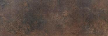 Керамогранит Laminam Kanka Brown HYI LAMFH00013_IT (Толщина 5,6мм) 100x300 матовый