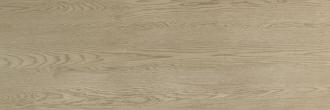 Kauri Beige LAMF004451 (Толщина 5,6мм)