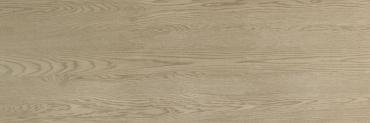 Керамогранит Laminam Kauri Beige LAMF004451 (Толщина 5,6мм) 100x300 матовый
