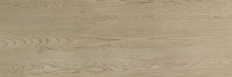 Kauri Beige LAMF009705 (Толщина 3,5мм)