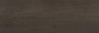 Kauri Moro LAMF004682 (Толщина 5,6мм)