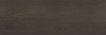 Керамогранит Laminam Kauri Moro LAMF004682 (Толщина 5,6мм) 100x300 матовый