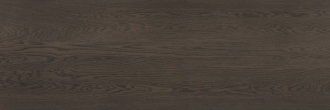 Kauri Moro LAMF008732 (Толщина 3,5мм)