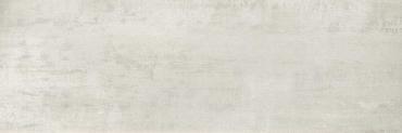 Керамогранит Laminam Kotan Beige HYE LAMFH00010_IT (Толщина 5,6мм) 100x300 матовый