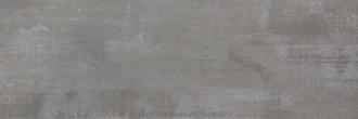 Kotan Grey HYE LAMFH00011_IT (Толщина 5,6мм)
