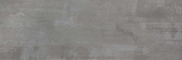 Керамогранит Laminam Kotan Grey HYE LAMFH00011_IT (Толщина 5,6мм) 100x300 матовый