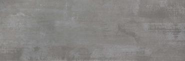 Керамогранит Laminam Kotan Grey HYI LAMFH00015_IT (Толщина 5,6мм) 100x300 матовый