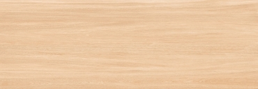Керамогранит Laminam L-Wood Faggio LAMF008437 (Толщина 5,6мм) 100x300 матовый